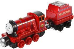 Mattel Thomas Take-n-Play Mike mozdony