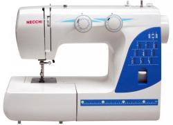 Necchi 215A-B