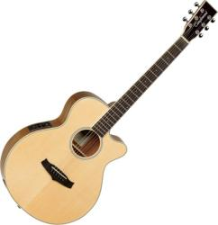 Tanglewood Evolution Deluxe TSF CE