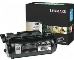Lexmark 64G0H00