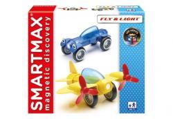 SmartMax Fly & Light