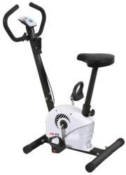 Bicicleta de camera - Preturi, magazine Biciclete de camera, vanzari Bicicleta de camera