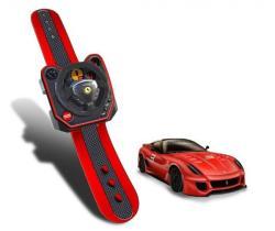 Bburago Ferrari RC Racers (31206)
