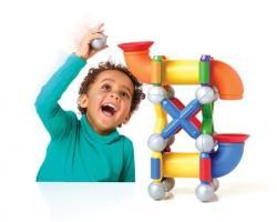 SmartMax Playground