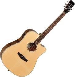 Tanglewood Premier Deluxe TPE DC DLX