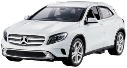 Mondo RC Mercedes-Benz GLA 1:14 (63291)