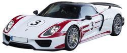 Mondo RC Porsche 918 Racing 1:16 (63280)