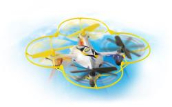 Mondo UltraDrone X15.0 Hornet Camera - RC Quadrocopter (63318)