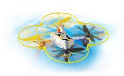 Mondo UltraDrone X15.0 Hornet Camera - RC Quadrocopter (63318)
