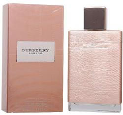 Burberry London Special Edition 2012 EDP 100ml