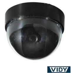Vidy V-DIR0N
