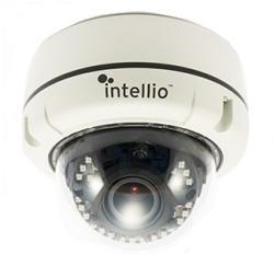 Intellio ILD-420B-VD-IR