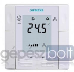 Siemens RDF600