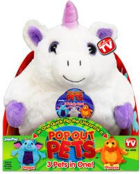Jay@Play Pop Out Pets - Fantázia (POP84352)