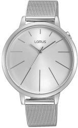 Lorus RG205KX9