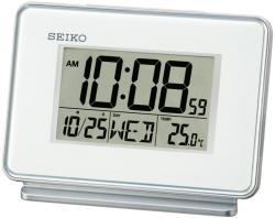 Seiko QHL068