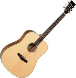 Tanglewood Evolution Deluxe TW28 PW