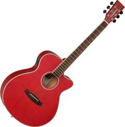 Tanglewood Discovery DBT SFCE