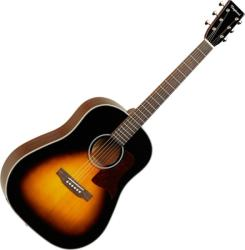 Tanglewood Sundance Historic TW40 SD VS