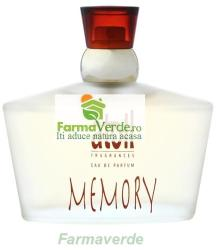 Life Care Atoll - Memory EDP 75ml