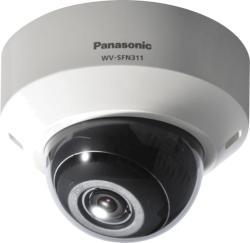 Panasonic WV-SFN311L