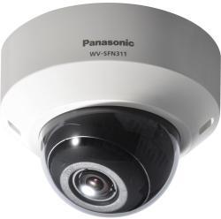 Panasonic WV-SFN311