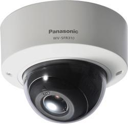 Panasonic WV-SFR310