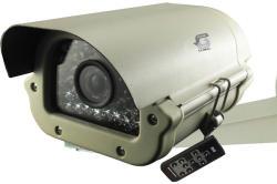 Global BD-300G