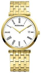 Rodania Elios 25056