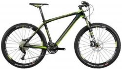 CUBE Hardtail Reaction GTC SLT (2012)