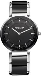 Rodania W1 25061