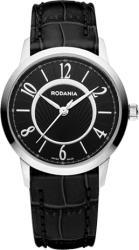 Rodania Maura 25082