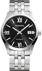 Rodania Xelos 25049