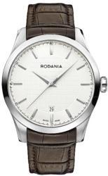 Rodania Nolan 25068