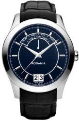 Rodania Nolan 25070