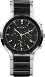 Rodania NI-R2 25060