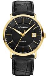 Rodania Cirius 25081