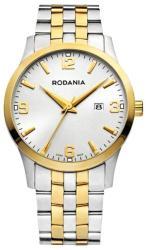 Rodania S100 25065