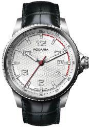 Rodania Xseba 25055
