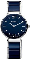 Rodania W1 25062