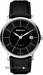 Rodania Themis Automatic RS25037