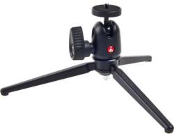 Manfrotto 209