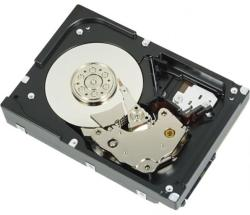 """Dell 2.5"""" 300GB 10000rpm SAS 400-21619"""