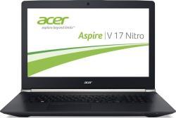 Acer Aspire V Nitro VN7-792G-760E LIN NX.G6TEX.024