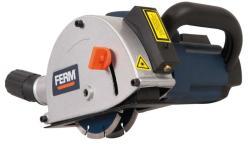 FERM FWS-125K4