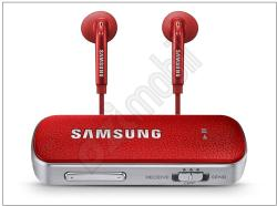 Samsung EO-RG920BREG