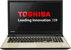 Toshiba Satellite L50-C-1T0