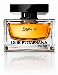 Dolce&Gabbana The One Essence EDP 65ml Tester