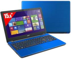 Acer Aspire E5-571G-31G0 W10 NX.MT6EU.005
