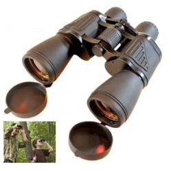 Bushnell PowerView 50x50